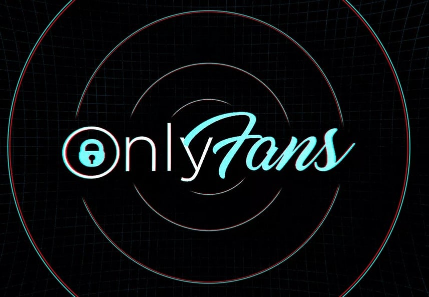 onlyfans tags